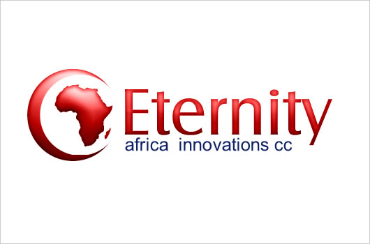 african logo design